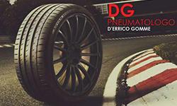 DG_PNEUMATOLOGO