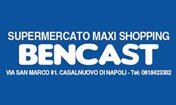 bencast