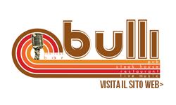 bulli-