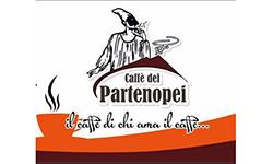 caffepartenopei_