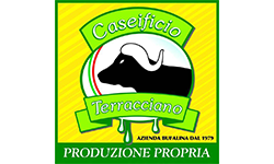 caseificio_terracciano
