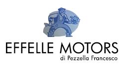effelle_motors