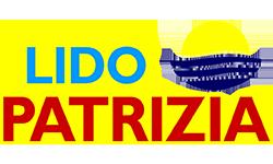 lido_patrizia