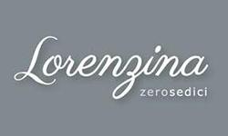 lorenzina