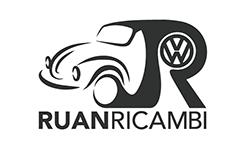 ruan-ricambi