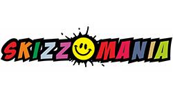 skizzomania