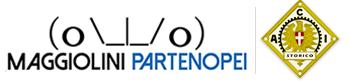 Maggiolini Partenopei